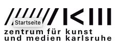 zkm logo